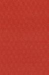 Вертикальные тканевые жалюзи. Кельн красный