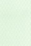 Вертикальные тканевые жалюзи. Кельн зеленый